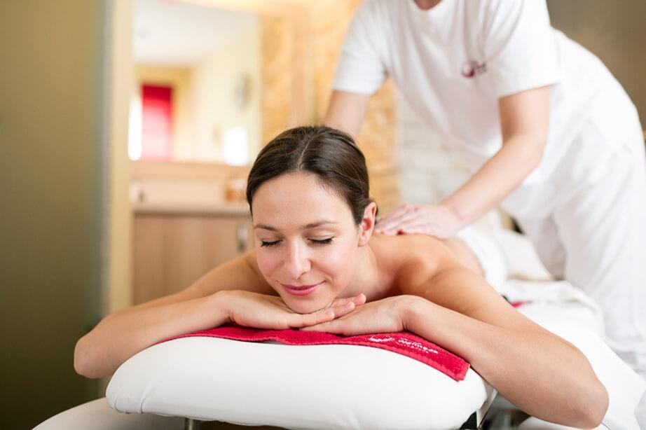 Rezultate imazhesh për vino masage