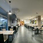 Restaurace Amande