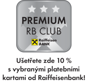 RB premium club