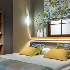 mandlove-apartma